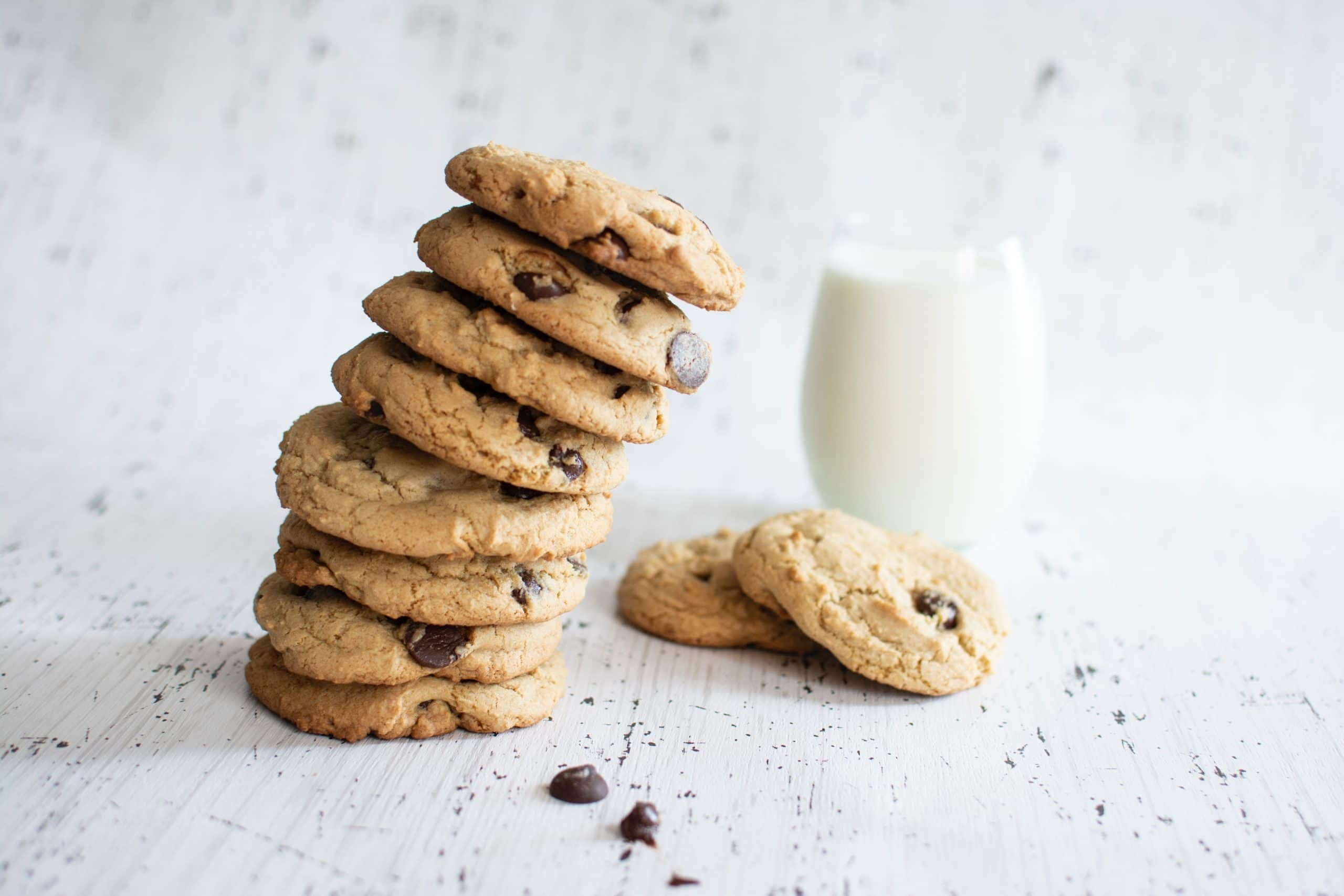 WordPress DSGVO Cookie Banner
